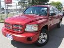 Used 2009 Dodge Dakota Bighorn/Lonestar for sale in North York, ON