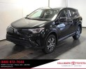 Used 2016 Toyota RAV4 FWD LE for sale in Mono, ON