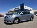 Used 2013 Subaru Legacy 2.5i~Touring Package~Automatic for sale in Richmond Hill, ON