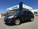 Used 2013 Subaru Outback 2.5i~Convenience Pkg~Automatic for sale in Richmond Hill, ON