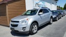 Used 2010 Chevrolet Equinox LT for sale in Richmond, ON