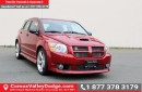 Used 2008 Dodge Caliber SRT4 LOW KMS, KEYLESS ENTRY, BLUETOOTH, SUNROOF for sale in Courtenay, BC