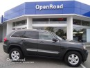 Used 2011 Jeep Grand Cherokee Laredo for sale in Richmond, BC