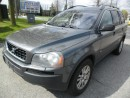Used 2005 Volvo XC90 2.5L for sale in Ajax, ON