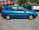 Used 2005 Kia Rio5 for sale in Kars, ON
