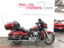 Used 2012 Harley-Davidson FLHTCU Ultra Classic Touring - for sale in St George Brant, ON
