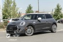 Used 2016 MINI Cooper Hardtop Essentials, Loaded, LED Lights AND Wired Navigation Package!!! for sale in Langley, BC