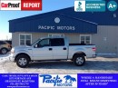 Used 2011 Ford F-150 XLT for sale in Headingley, MB