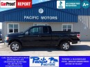 Used 2009 Ford F-150 XLT for sale in Headingley, MB