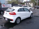 Used 2016 Kia Rio5 LX+ Internet Sale $500 Rebate for sale in Sutton West, ON