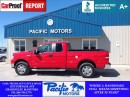 Used 2007 Ford F-150 XLT for sale in Headingley, MB