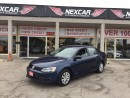 Used 2013 Volkswagen Jetta 2.0L TRENDLINE AUTO A/C CRUISE H/SEATS 84K for sale in North York, ON