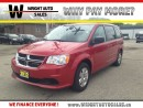 Used 2012 Dodge Grand Caravan STOW N GO| 7 PASSENGER| DVD| 97,583 KMS| for sale in Kitchener, ON