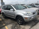 Used 2006 Nissan X-Trail for sale in Orillia, ON