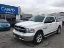 Used 2015 RAM 1500 SLT for sale in London, ON