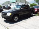Used 2005 Ford Explorer Sport Trac XLT COMFORT for sale in Oshawa, ON
