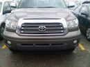 Used 2007 Toyota Tundra Good condition for sale in Bradford, ON