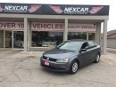 Used 2014 Volkswagen Jetta 2.0L TRENDLINE AUTO A/C H/SEATS CRUISE 88K for sale in North York, ON