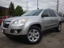 Used 2008 Saturn Outlook XE for sale in Whitby, ON