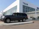 Used 2015 Ford Expedition Max LOW RATE FORD CERTIFIED FINANCING for sale in Edmonton, AB