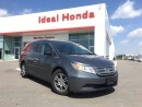 Used 2013 Honda Odyssey EX for sale in Mississauga, ON