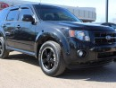 Used 2011 Ford Escape XLT, SIRIUS RADIO, HEATED SEATS, TINT for sale in Edmonton, AB