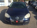 Used 2006 Volkswagen Jetta 1.9L TDI for sale in Scarborough, ON