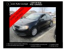 Used 2013 Volkswagen Jetta comfortline for sale in Orleans, ON