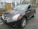 Used 2012 Nissan Rogue SV for sale in Scarborough, ON