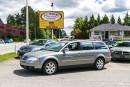 Used 2005 Volkswagen Passat GLS TDI Wagon, Diesel, Very Rare, Local Car, Clean for sale in Surrey, BC