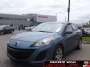 Used 2010 Mazda MAZDA3 GS |One Owner|No Accidents| for sale in Scarborough, ON