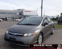 Used 2006 Honda Civic DX-G |AS-IS SUPER SAVER| for sale in Scarborough, ON