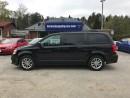 Used 2014 Dodge Grand Caravan SXT for sale in Flesherton, ON