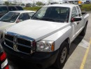 Used 2005 Dodge Dakota for sale in Innisfil, ON