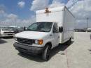 Used 2003 Ford E350 Super Duty for sale in Innisfil, ON
