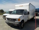 Used 2004 Ford E450 Super Duty for sale in Innisfil, ON