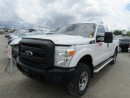 Used 2012 Ford F-250 Super Duty for sale in Innisfil, ON