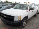 Used 2007 Chevrolet Silverado for sale in Innisfil, ON