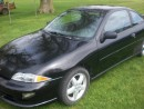 Used 1997 Chevrolet Cavalier Z24  Automatic...((( LOW LOW MILEAGE ))) for sale in Mansfield, ON