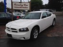 Used 2008 Dodge Charger for sale in Bradford, ON