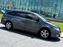 Used 2012 Honda Odyssey TOURING|NAVI|REARCAM|ULTRA WIDE SCREEN DVD for sale in Scarborough, ON