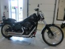 Used 1999 Harley-Davidson Night Train FXSTB Softail for sale in Blenheim, ON