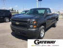 Used 2014 Chevrolet Silverado - for sale in Brampton, ON