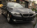 Used 2011 BMW 535xi 525I XDRIVE for sale in York, ON