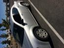 Used 2012 Dodge Avenger Grey for sale in Etobicoke, ON