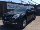 Used 2013 Chevrolet Equinox LT V6 AWD 26680 KMS for sale in Stittsville, ON