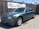 Used 2005 Chrysler 300 - for sale in Stittsville, ON