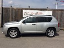 Used 2008 Jeep Compass Sport for sale in Stittsville, ON