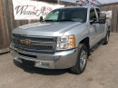 Used 2012 Chevrolet Silverado 1500 LS Cheyenne Edition for sale in Stittsville, ON