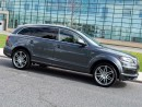 Used 2011 Audi Q7 3.0T|S LINE|NAVI|REARCAM|DUAL DVD|AIR RIDE for sale in Scarborough, ON